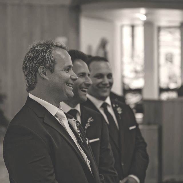 Alana&Louie_Wedding_Photography_Thunder_Bay25