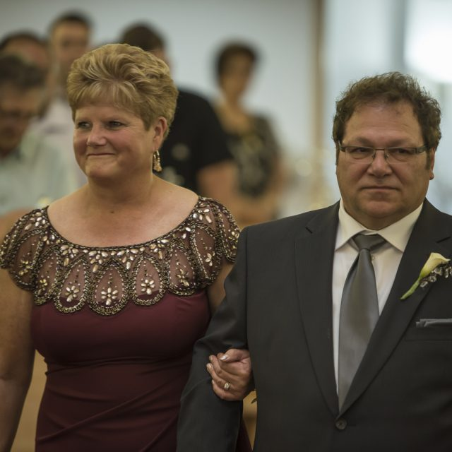 Alana&Louie_Wedding_Photography_Thunder_Bay27