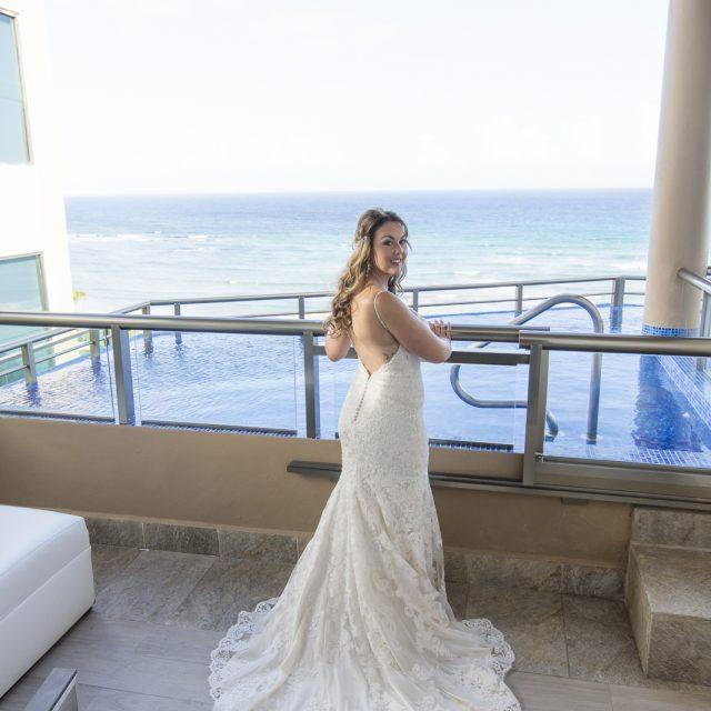 Amanda&Kevin_Wedding_Mexico_DanGarrityMedia_10