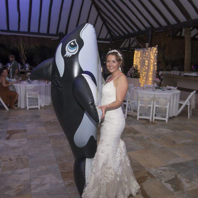 Amanda&Kevin_Wedding_Mexico_DanGarrityMedia_100
