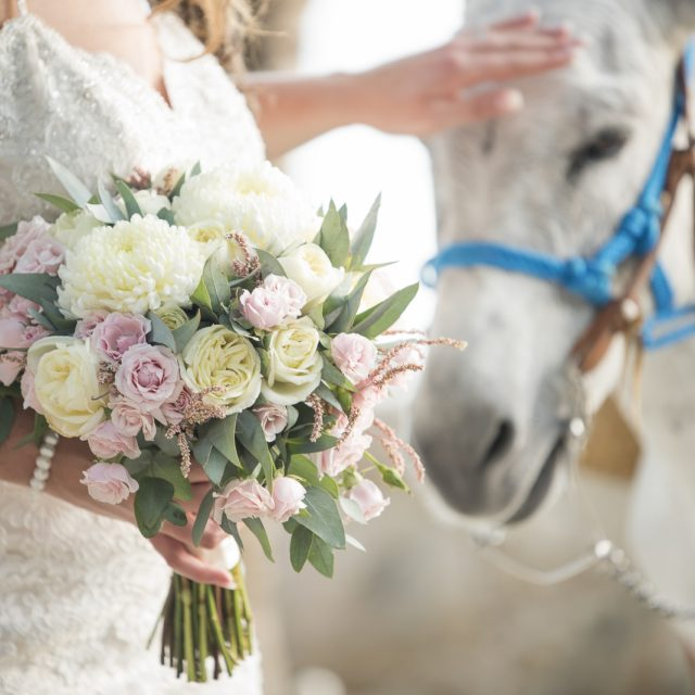 Amanda&Kevin_Wedding_Mexico_DanGarrityMedia_103