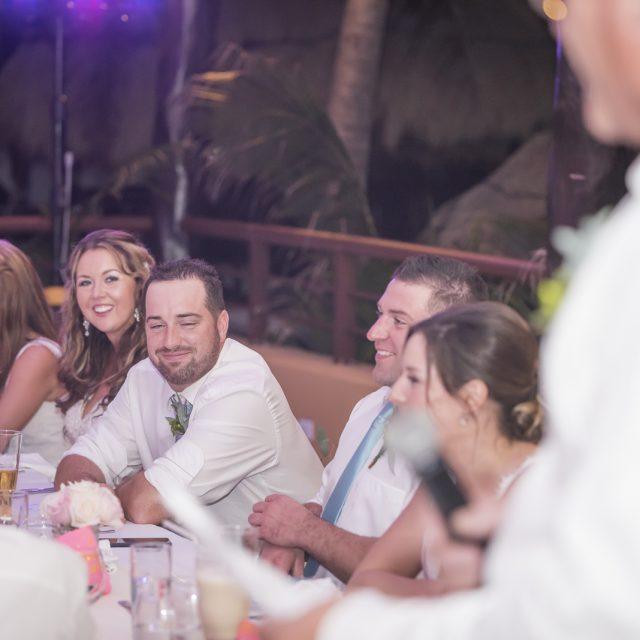 Amanda&Kevin_Wedding_Mexico_DanGarrityMedia_117