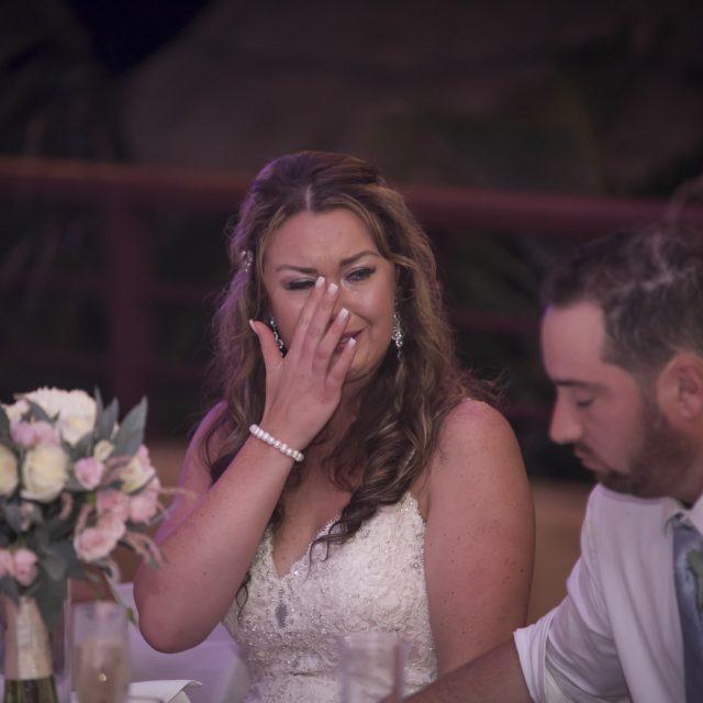 Amanda&Kevin_Wedding_Mexico_DanGarrityMedia_123