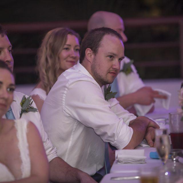 Amanda&Kevin_Wedding_Mexico_DanGarrityMedia_124