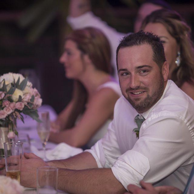 Amanda&Kevin_Wedding_Mexico_DanGarrityMedia_125