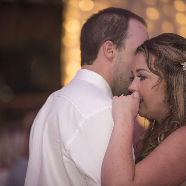 Amanda&Kevin_Wedding_Mexico_DanGarrityMedia_133
