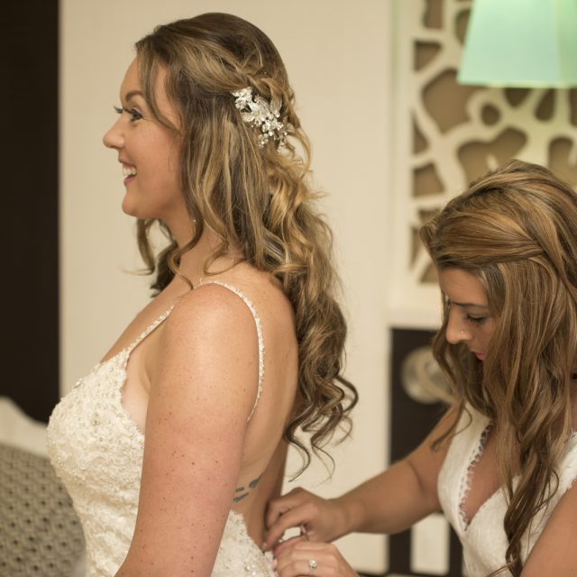 Amanda&Kevin_Wedding_Mexico_DanGarrityMedia_25