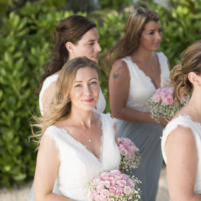 Amanda&Kevin_Wedding_Mexico_DanGarrityMedia_35
