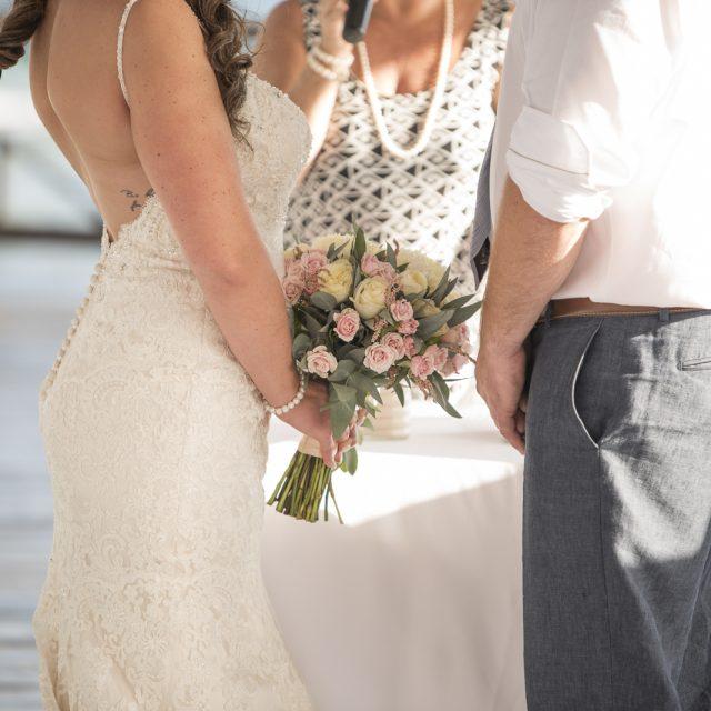 Amanda&Kevin_Wedding_Mexico_DanGarrityMedia_41