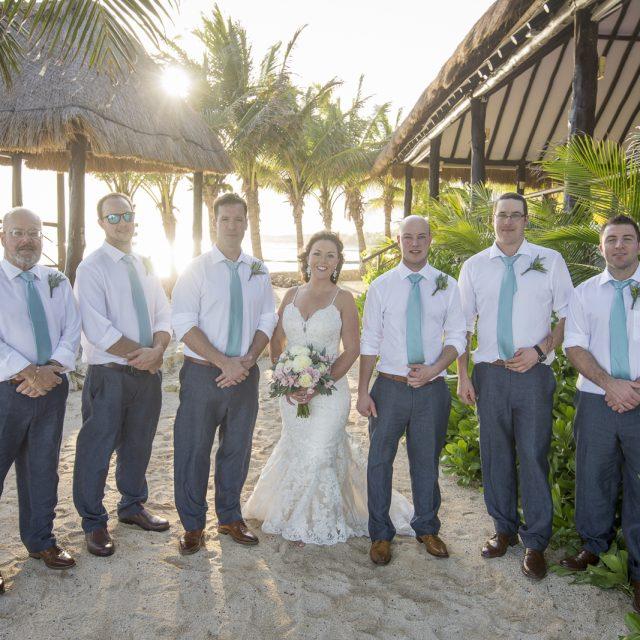 Amanda&Kevin_Wedding_Mexico_DanGarrityMedia_52