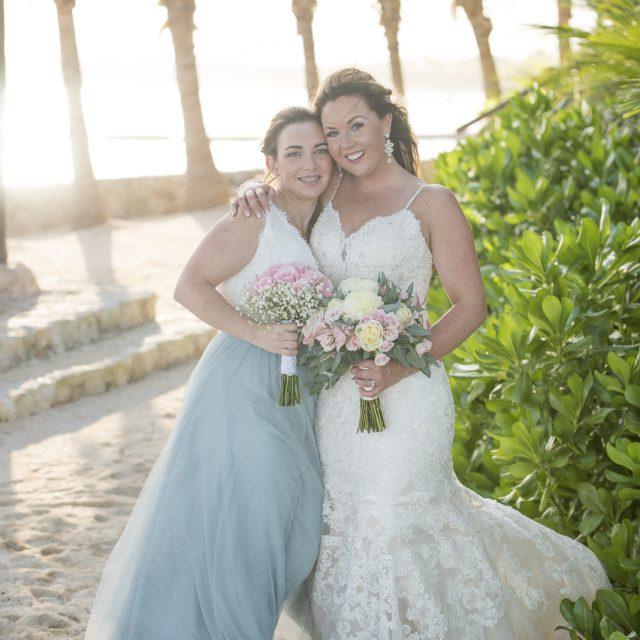 Amanda&Kevin_Wedding_Mexico_DanGarrityMedia_61
