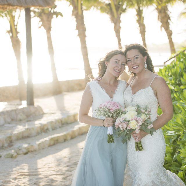Amanda&Kevin_Wedding_Mexico_DanGarrityMedia_62