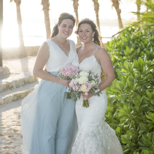 Amanda&Kevin_Wedding_Mexico_DanGarrityMedia_63