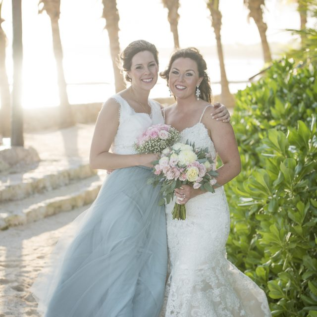 Amanda&Kevin_Wedding_Mexico_DanGarrityMedia_64