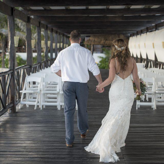 Amanda&Kevin_Wedding_Mexico_DanGarrityMedia_74