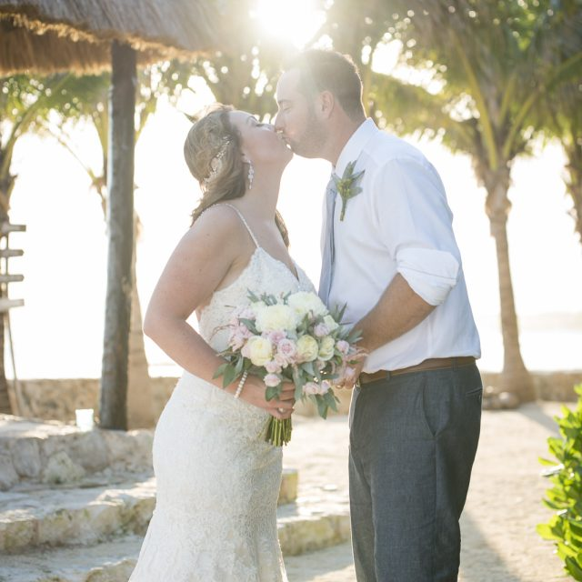 Amanda&Kevin_Wedding_Mexico_DanGarrityMedia_75