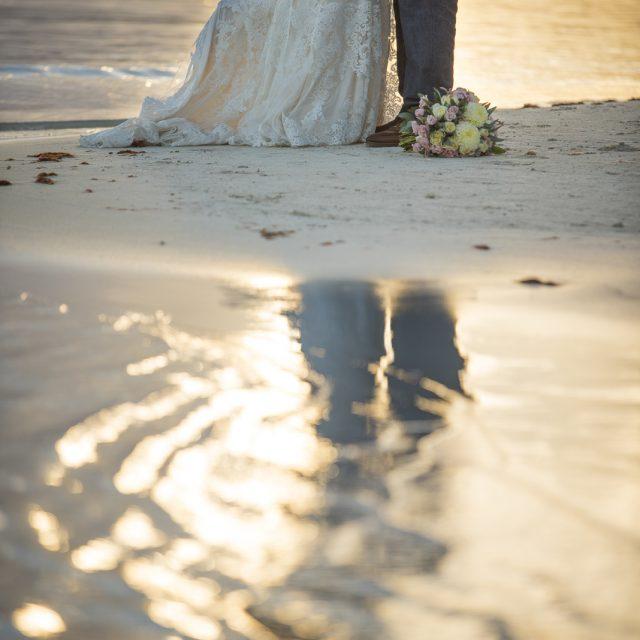 Amanda&Kevin_Wedding_Mexico_DanGarrityMedia_78