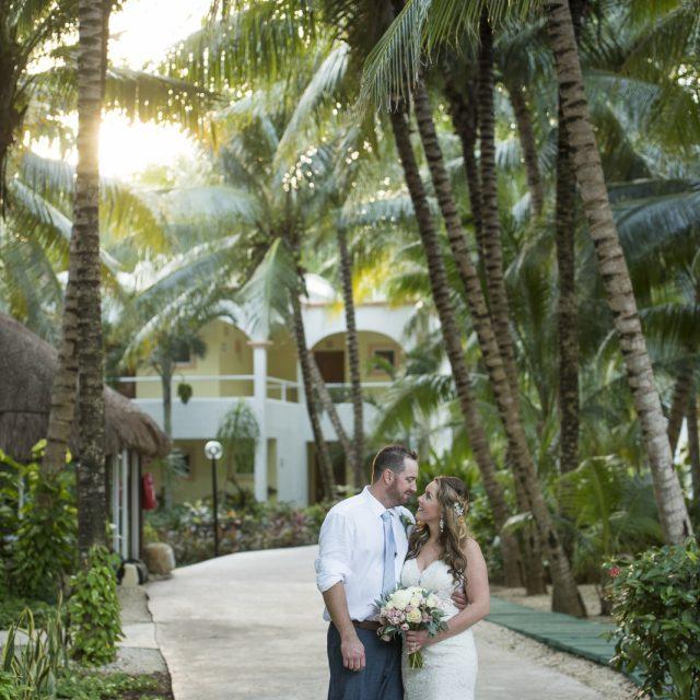 Amanda&Kevin_Wedding_Mexico_DanGarrityMedia_79