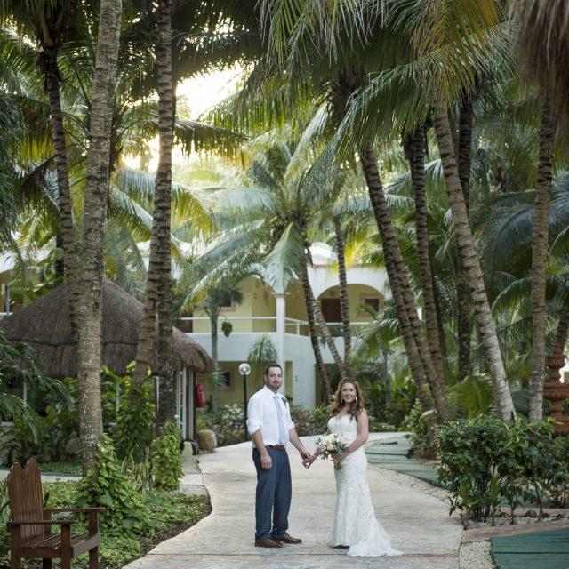 Amanda&Kevin_Wedding_Mexico_DanGarrityMedia_80