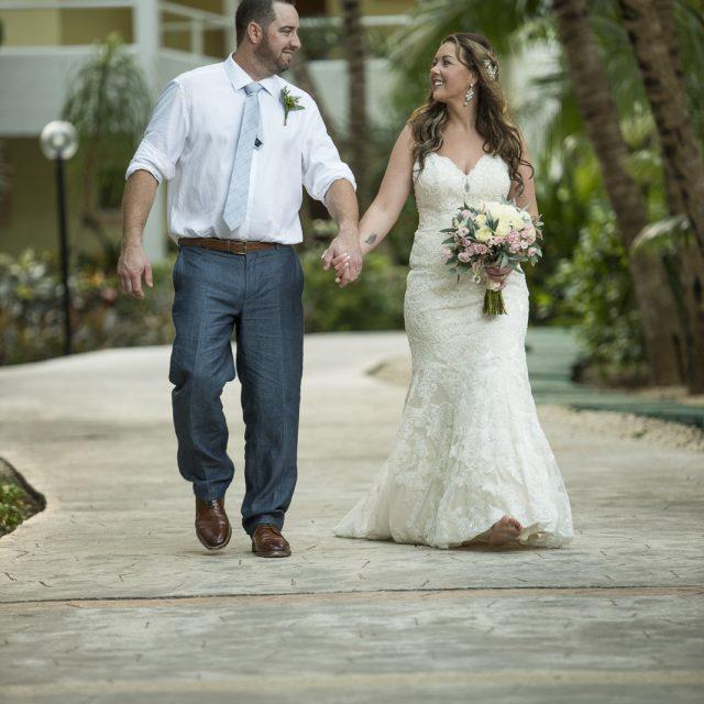 Amanda&Kevin_Wedding_Mexico_DanGarrityMedia_81
