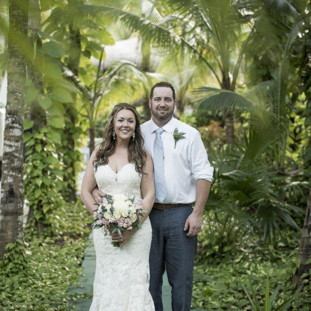 Amanda&Kevin_Wedding_Mexico_DanGarrityMedia_82