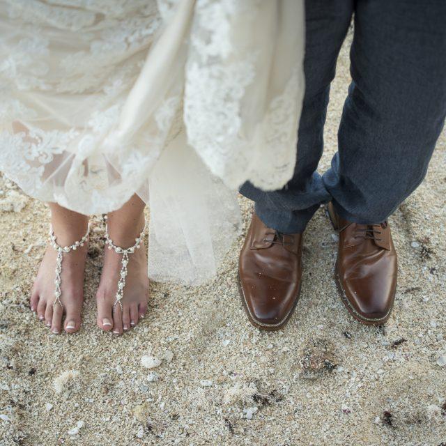 Amanda&Kevin_Wedding_Mexico_DanGarrityMedia_87