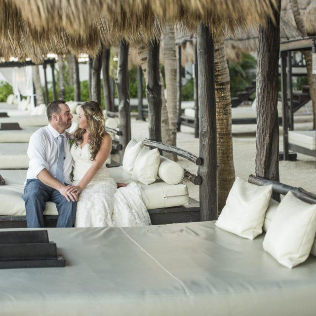 Amanda&Kevin_Wedding_Mexico_DanGarrityMedia_92