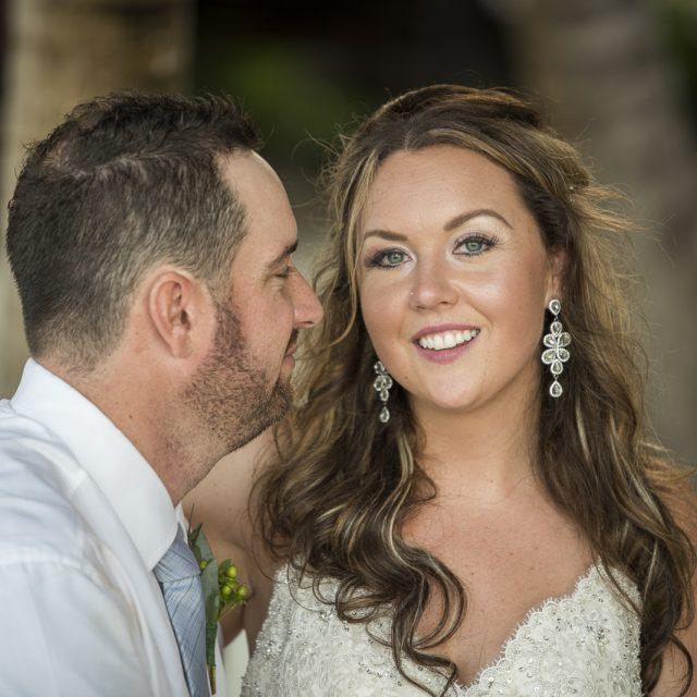 Amanda&Kevin_Wedding_Mexico_DanGarrityMedia_93