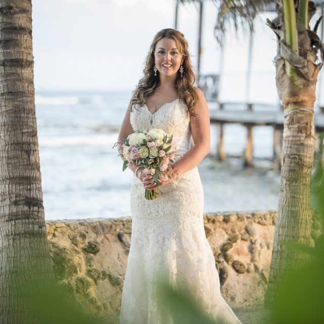 Amanda&Kevin_Wedding_Mexico_DanGarrityMedia_94