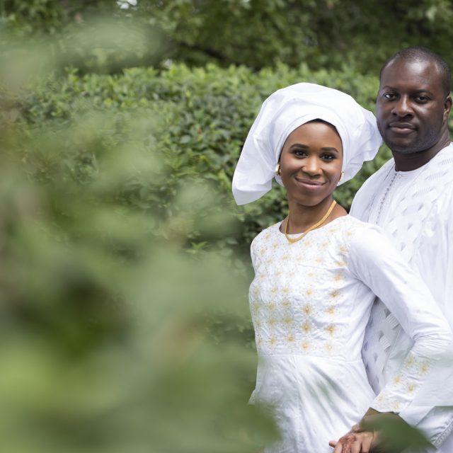 Aziz&Farida_Wedding__161