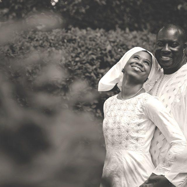 Aziz&Farida_Wedding__162