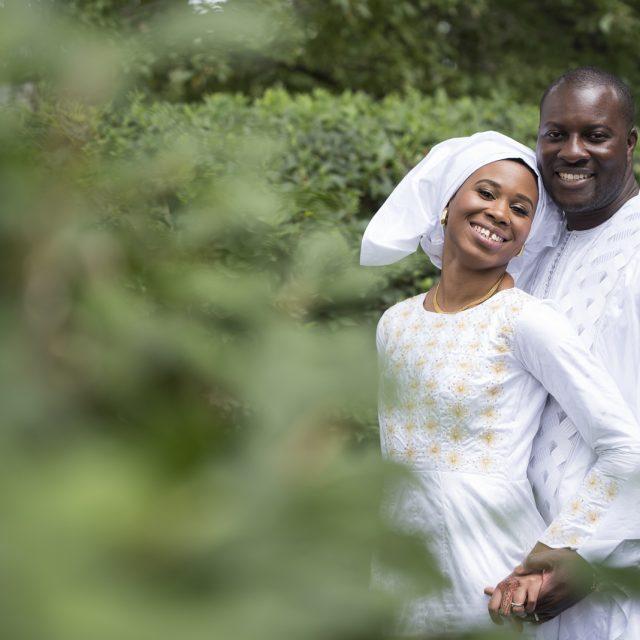 Aziz&Farida_Wedding__163