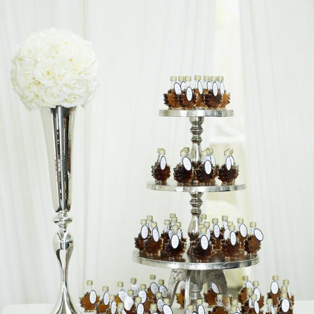 Aziz&Farida_Wedding__170