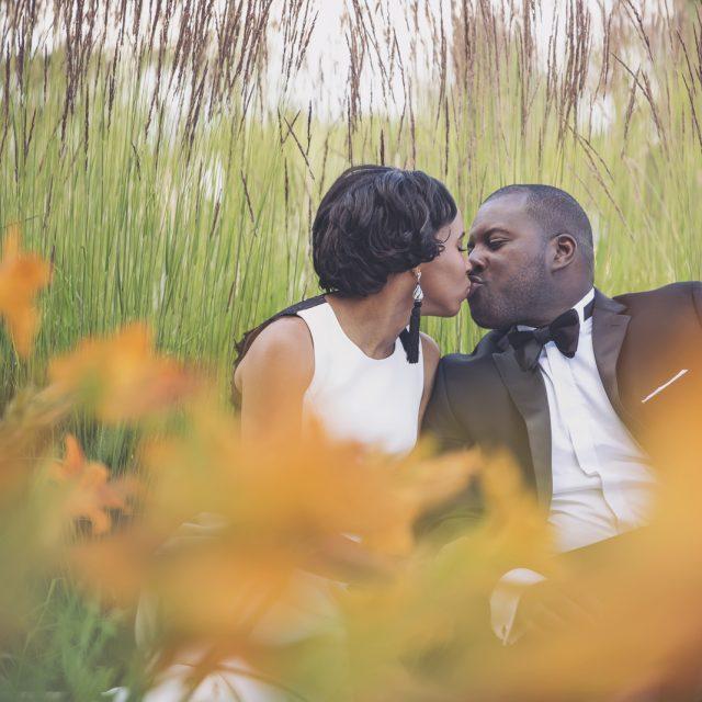 Aziz&Farida_Wedding__184