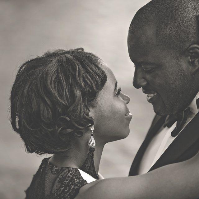 Aziz&Farida_Wedding__192