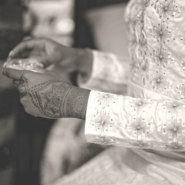 Aziz&Farida_Wedding__2