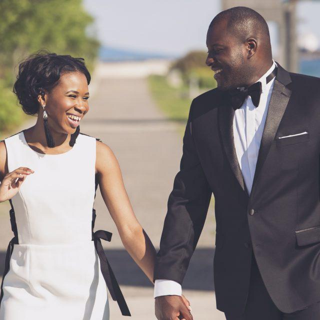 Aziz&Farida_Wedding__202