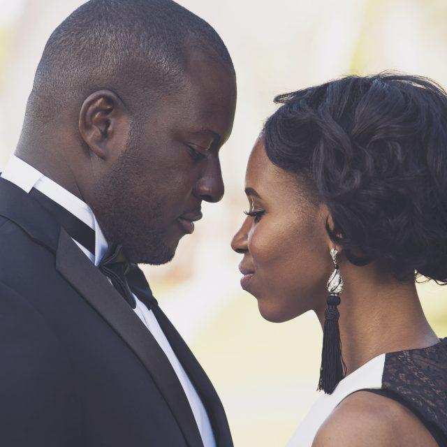 Aziz&Farida_Wedding__209