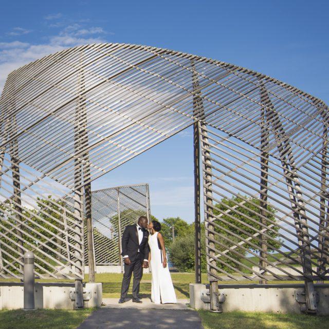 Aziz&Farida_Wedding__216