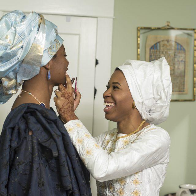 Aziz&Farida_Wedding__23