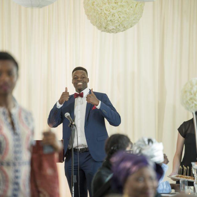 Aziz&Farida_Wedding__243