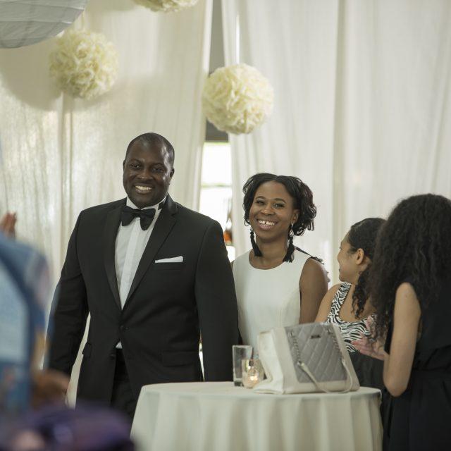 Aziz&Farida_Wedding__245