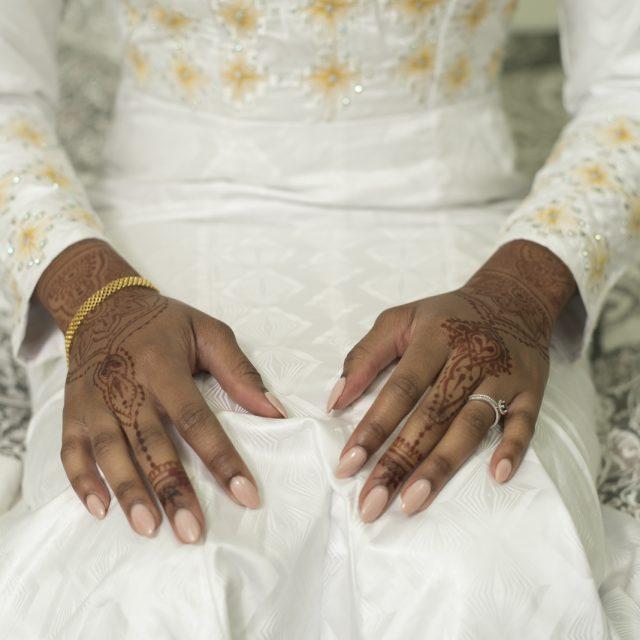 Aziz&Farida_Wedding__25