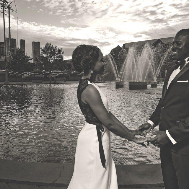 Aziz&Farida_Wedding__296
