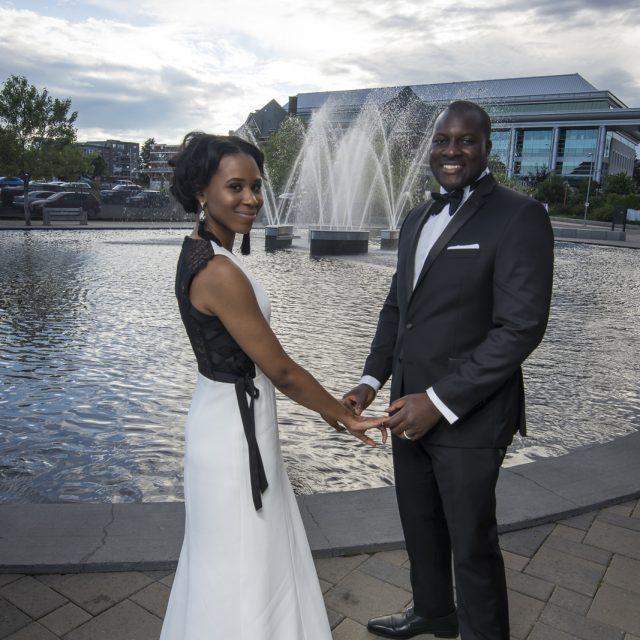 Aziz&Farida_Wedding__297