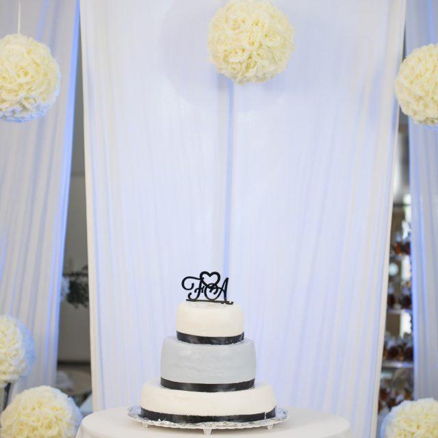 Aziz&Farida_Wedding__302