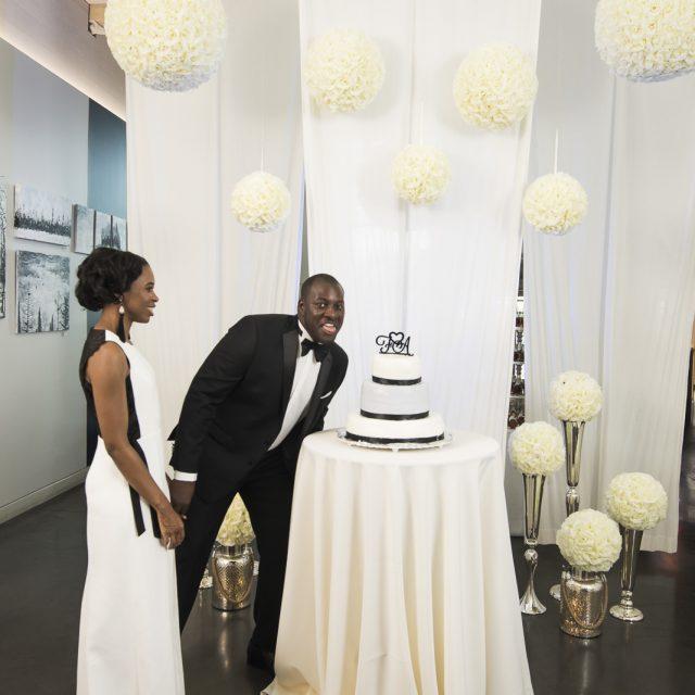 Aziz&Farida_Wedding__303