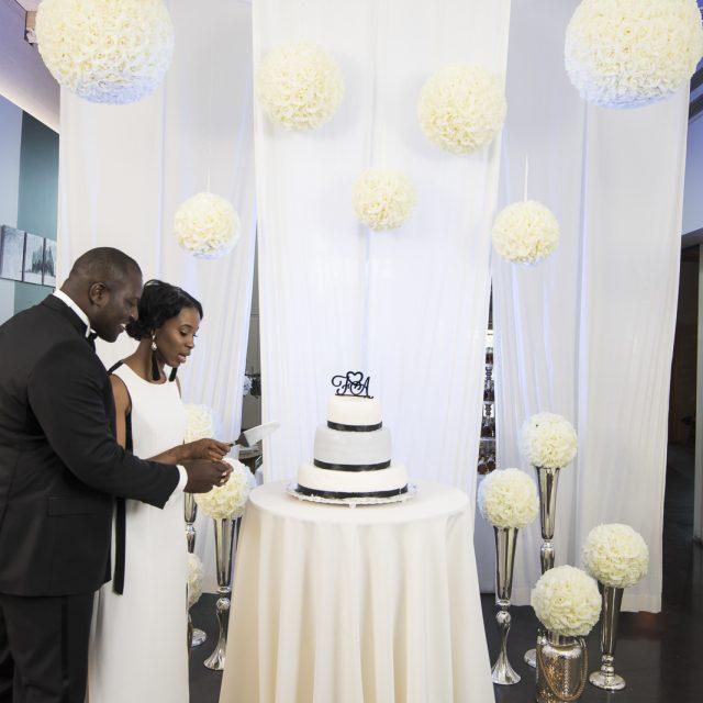 Aziz&Farida_Wedding__304