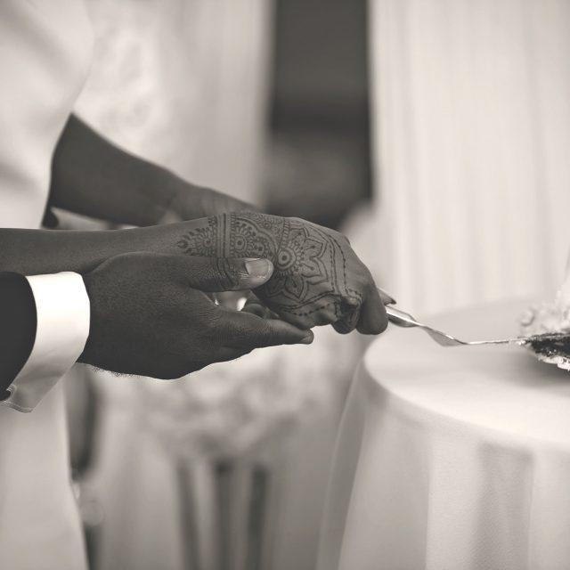 Aziz&Farida_Wedding__307