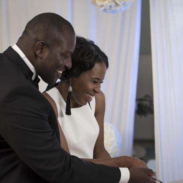 Aziz&Farida_Wedding__308